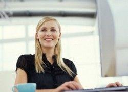 Как повлиять на шефа в своих интересах?