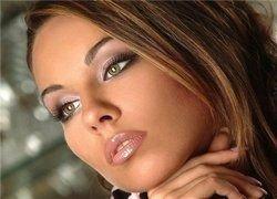 Россияне больше тратят на косметику, чем на здоровье