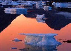 10 отличий земных полюсов