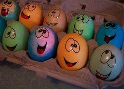 В России стремительно дорожают яйца и мясо