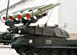 Россия бряцает американским оружием