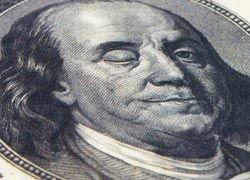 "Кто \""отвечает\"" за доллар?"