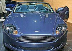 Самыми популярными в мире станут автомобили синего цвета