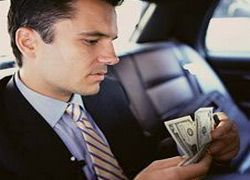 Работу пока найти можно, но зарплатные ожидания придется умерить