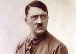 Гитлер хотел создать собственное телевидение, украв идею у BBC