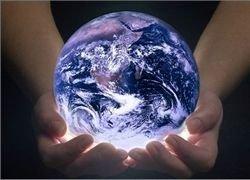 Мы станем свидетелями рождения нового мира?