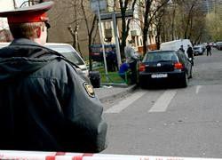 Громкое дело об убийстве московской школьницы раскрыто?