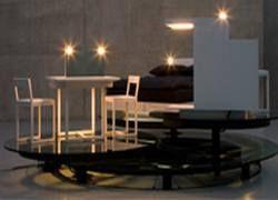 В музее Гуггенхайма открыт отель-экспонат