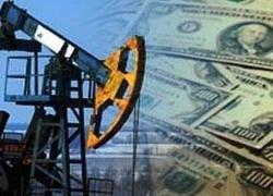 Нефть и кризис: как он возник и что с ним будет?