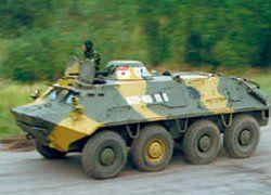 Россия готовит провокации в Южной Осетии?