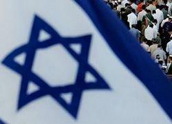 Израиль согласился оставить оккупированные в 1967 году арабские земли