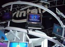 Intel прекратит выпуск более 30 моделей процессоров