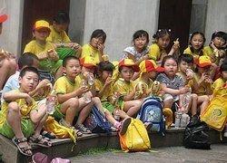 1,5 миллиарда человек будут жить в Китае не раньше 2033 года
