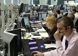 Нервозность банкиров порождает самые невероятные слухи
