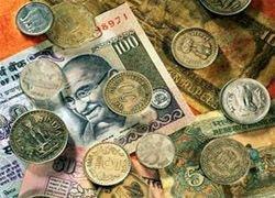 В условиях кризиса страны занимаются финансовыми диверсиями