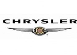 Американский автогигант Chrysler может быть распродан по частям