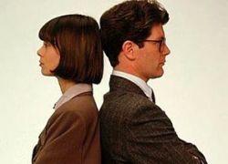 Женщины ценят в партнере альтруизм выше всех остальных качеств