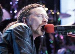 Новый альбом Guns N\'Roses выйдет сразу в трех форматах