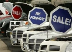 Chrysler закроет завод в штате Делавэр и уволит 2000 сотрудников