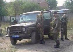 В Ингушетии похищено более 10 человек