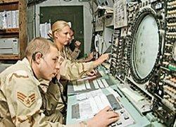 В России создается система военной интернет-разведки