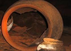 На Филиппинах найдены артефакты неизвестного древнего племени