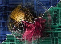 Обременительное чудо капиталистической глобализации