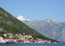 Черногория: мафиозный рай, хранящий секрет альянса магнатов?