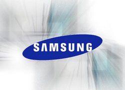 Прибыль Samsung в третьем квартале упала на 44%