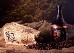Кофейные ликеры снимают кризисную депрессию