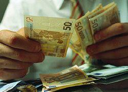 Как выплачивать кредит безболезненно?
