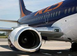 Авиаторы попросили у государства 50 миллиардов рублей