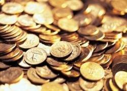 Итальянец выиграл 100 миллионов евро в лотерею