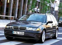 Владельцы BMW смогут расплачиваться за услуги автомобильным ключом