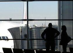 Одна из крупнейших авиакомпаний РФ может стать банкротом