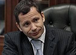 Будущий директор «Авиалиний России» попросит у государства кредит