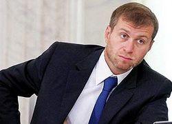 Абрамович перестал платить зарплату тренерскому штабу сборной России