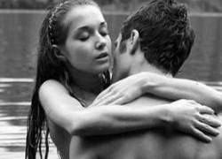 5 советов, чтобы продлить секс