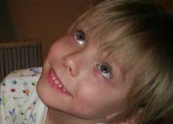 Около 200 семей заплатили русской мафии за усыновление детей