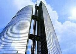 """Девелопер будет продавать квартиры в башне \""""Федерация\"""" по $5 млн"""