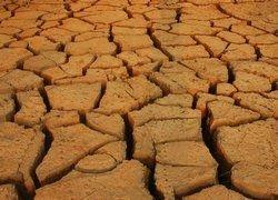 Австралийцев призвали смириться с неизбежным ухудшением климата