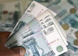 Запад оценил российскую экономику