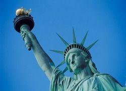 Америка дважды упустила шанс на мировое лидерство