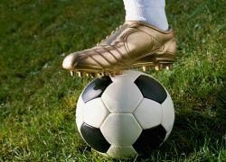 Самые красивые голы в истории футбола
