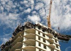 Замедление темпов строительства приведет к скачку цен на жилье?