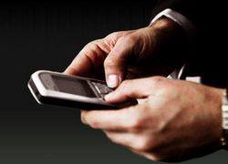 Будущее бизнес-коммуникаций за sms?