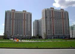 Высокие цены на недвижимость нарушают право на адекватное жилье