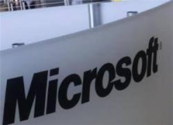 Почему Microsoft озаботилась проблемой поиска