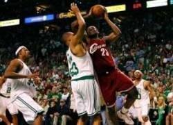 Судьям НБА разрешили чаще использовать видеоповторы