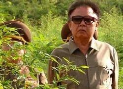 Корея воскресила Ким Чен Ира?